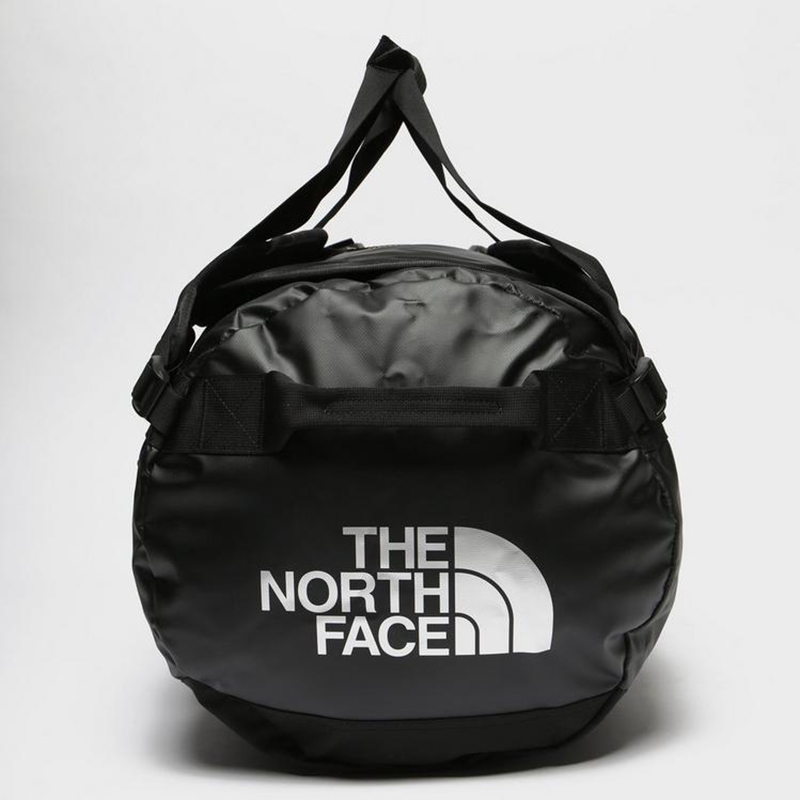 North Face Base Camp Medium Duffle Bag4