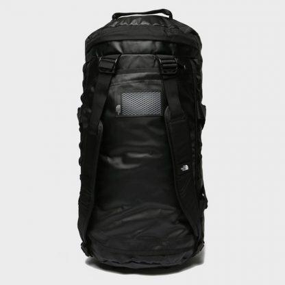 North Face Base Camp Medium Duffle Bag5