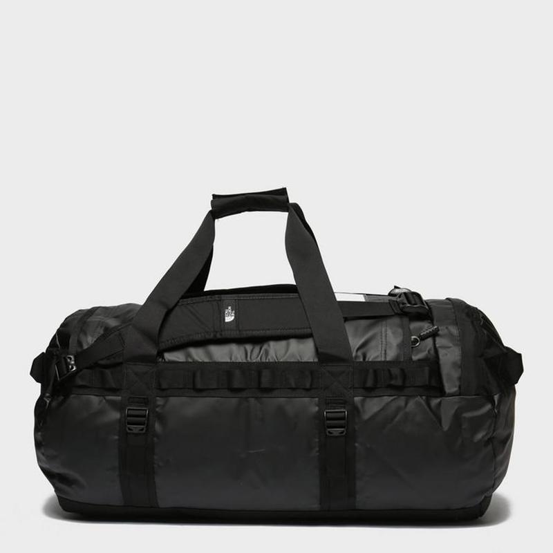 North Face Base Camp Medium Duffle Bag67