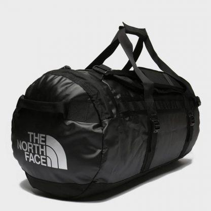 North Face Base Camp Medium Duffle Bag8