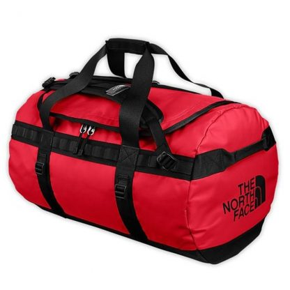 The North Face Base Camp Duffel XS 1