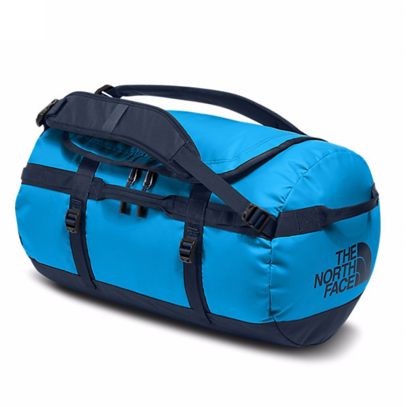 The North Face Base Camp Duffel XS1