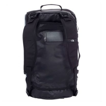 The North Face Base Camp Duffel XS2