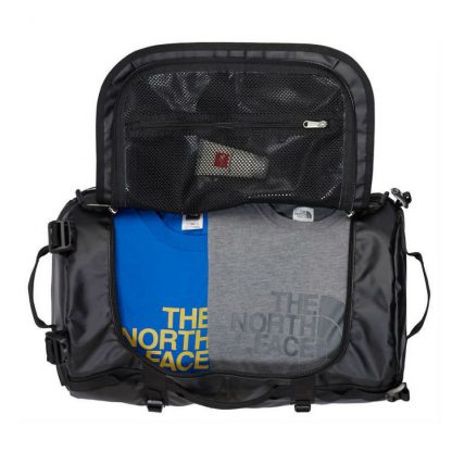 The North Face Base Camp Duffel XS3