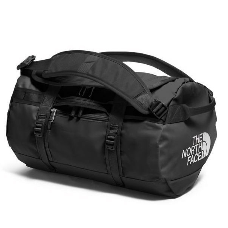 The North Face Base Camp Duffel XS4