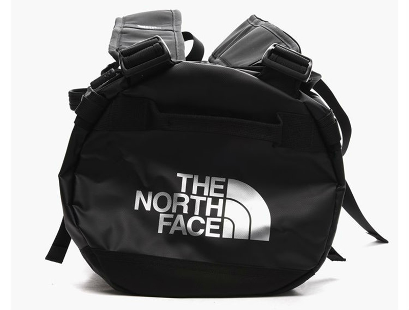 The North Face Base Camp Duffel XS5