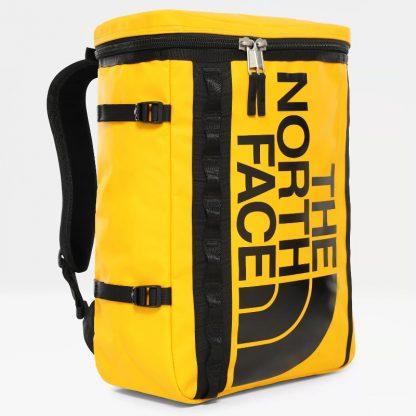 The North Face Base Camp Fuse Box II1356
