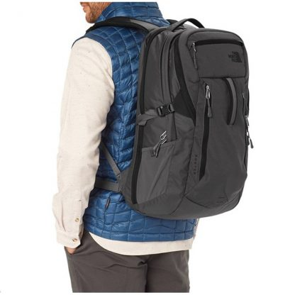 The North Face Router 201756