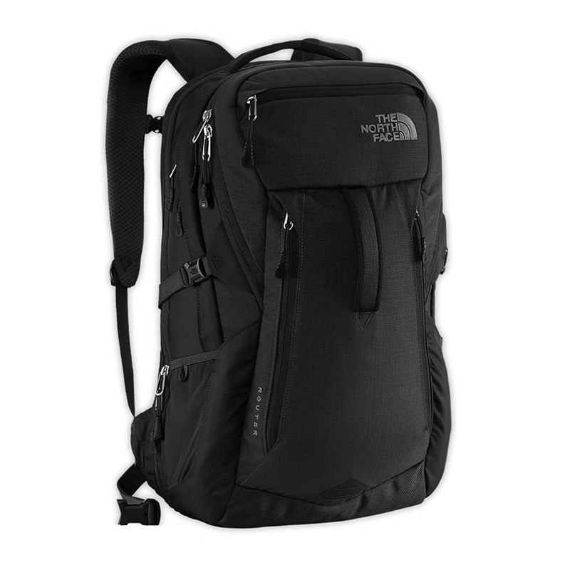 The North Face Router 2017561