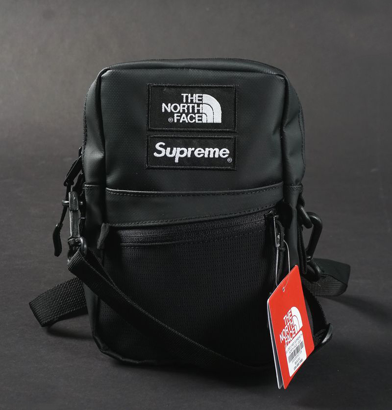 The North Face Supreme1111