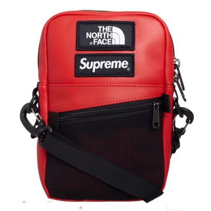 The North Face Supreme12