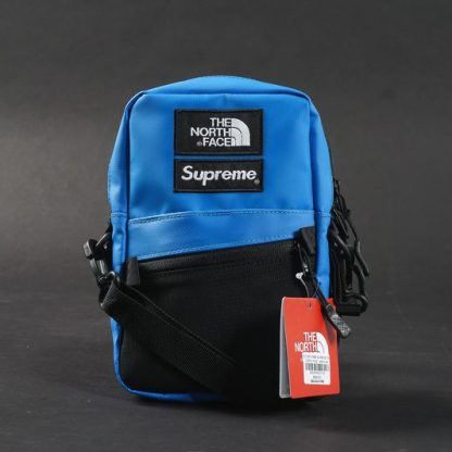 The North Face Supreme178