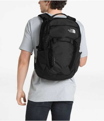 The North Face Surge1