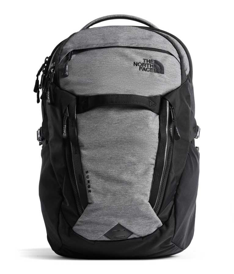 The North Face Surge4