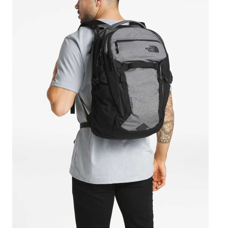 The North Face Surge7