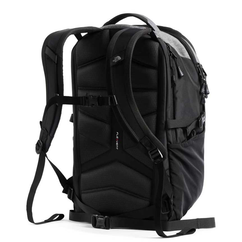 The North Face Surge9