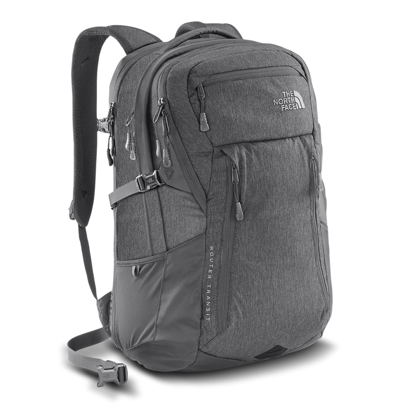 balo the north face router transit 2017 10