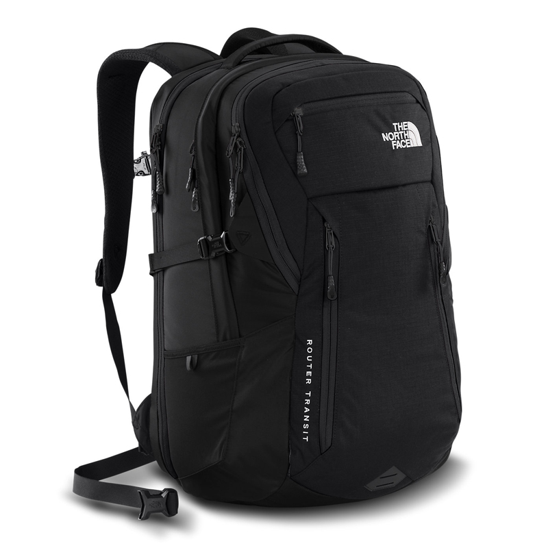 balo the north face router transit 2017 11