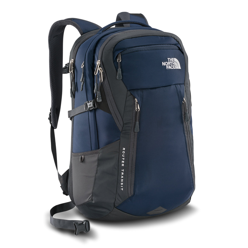 balo the north face router transit 2017 12