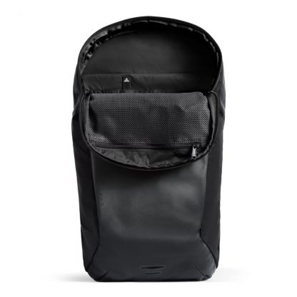 the north face kabyte backpack 1