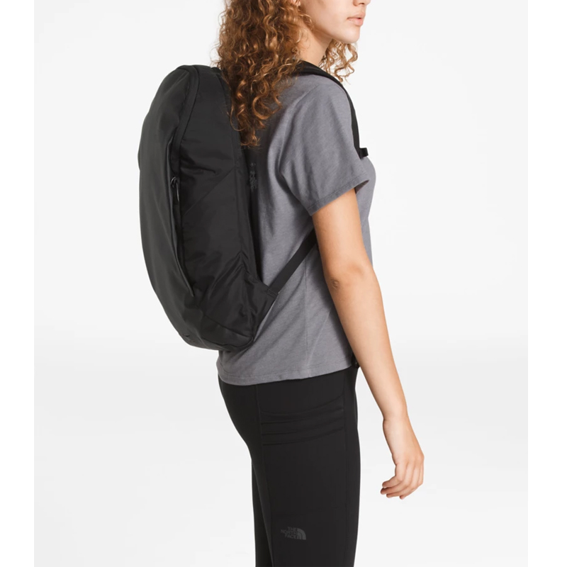 the north face kabyte backpack 12