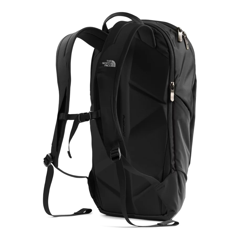 the north face kabyte backpack 14
