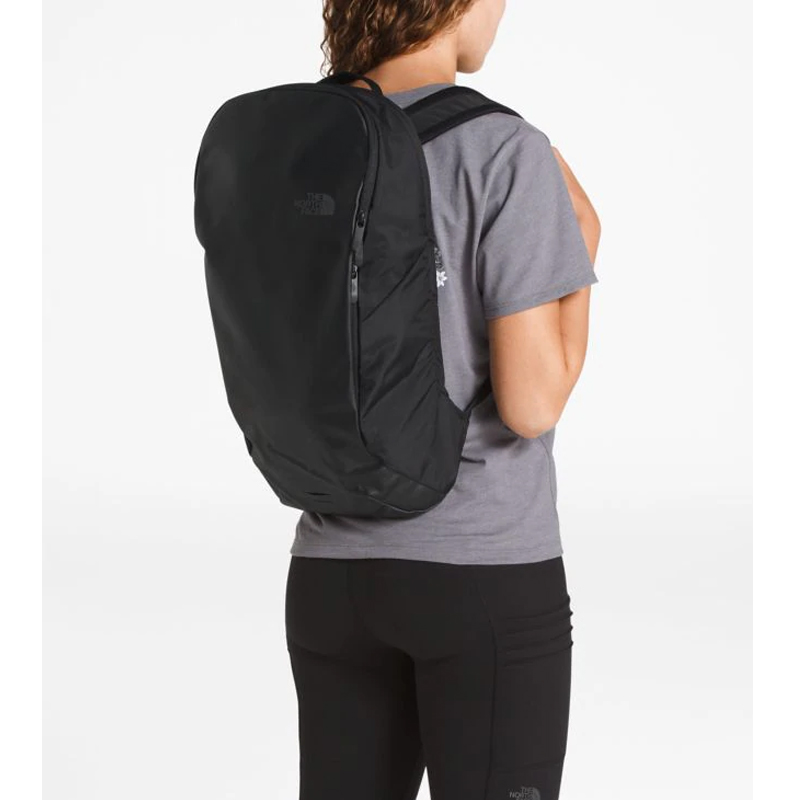 the north face kabyte backpack 145