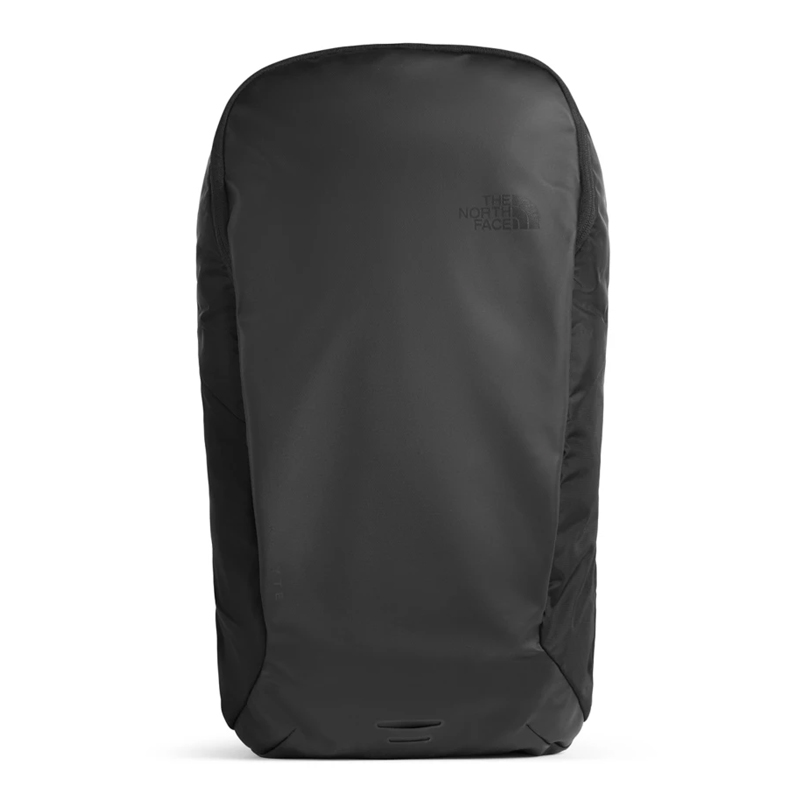 the north face kabyte backpack 4