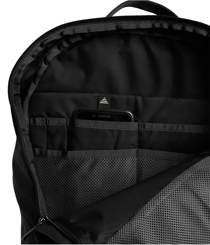 the north face kabyte backpack 6