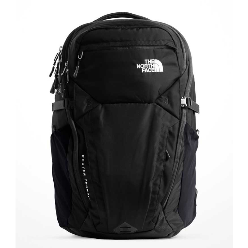 the north face router transit 20191