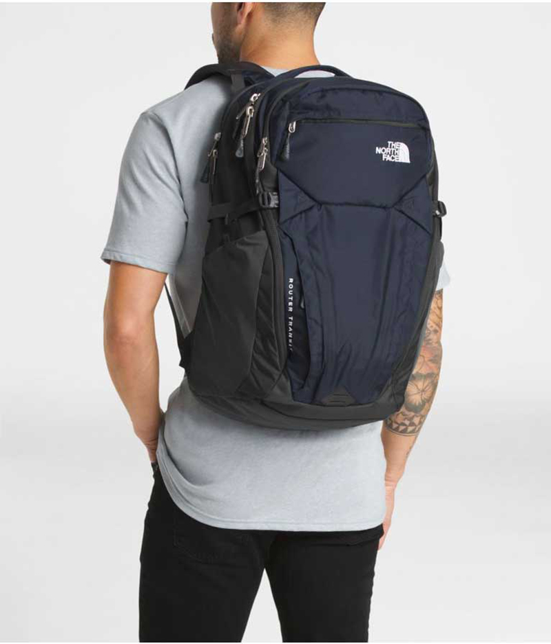 the north face router transit 20195