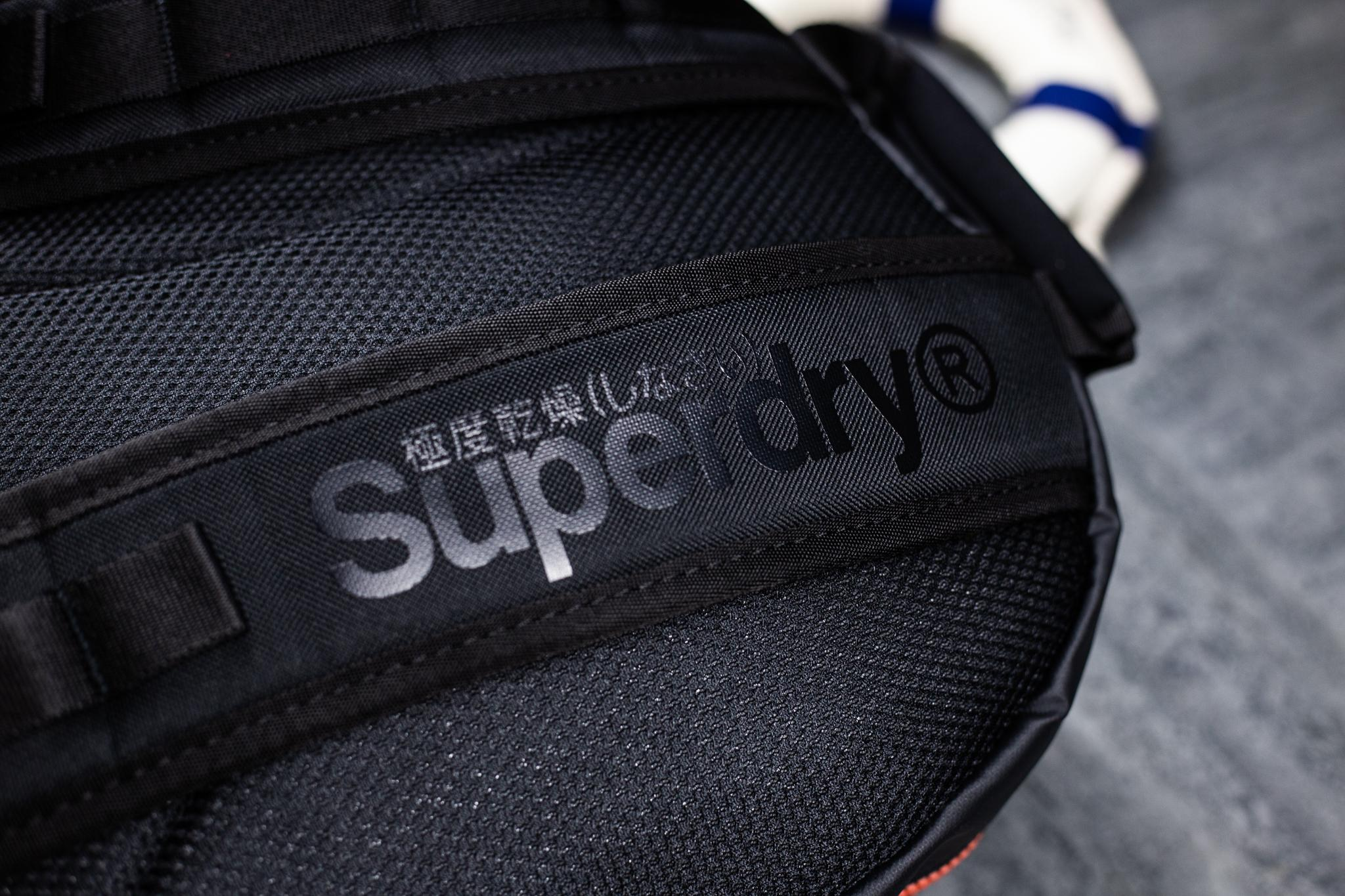 Superdry 201907