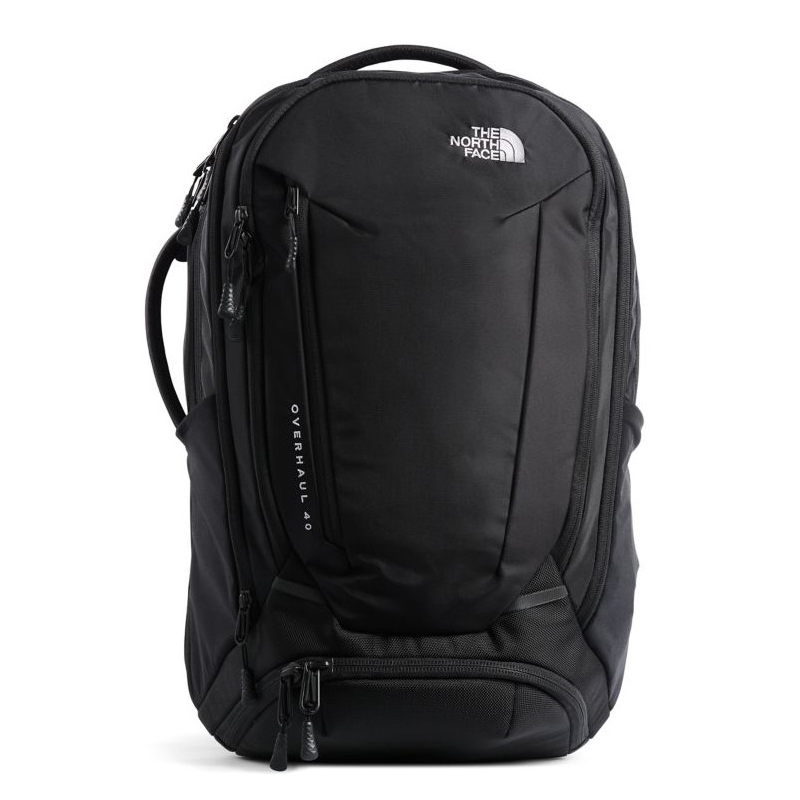 The North Face Overhaul 40L1