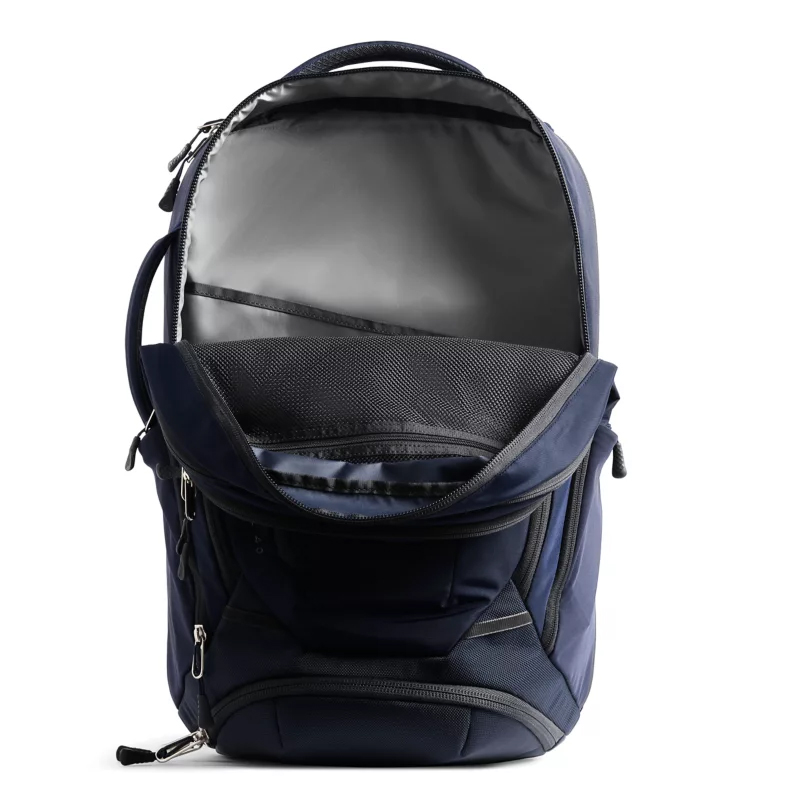 The North Face Overhaul 40L11