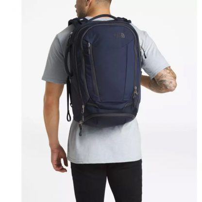 The North Face Overhaul 40L112