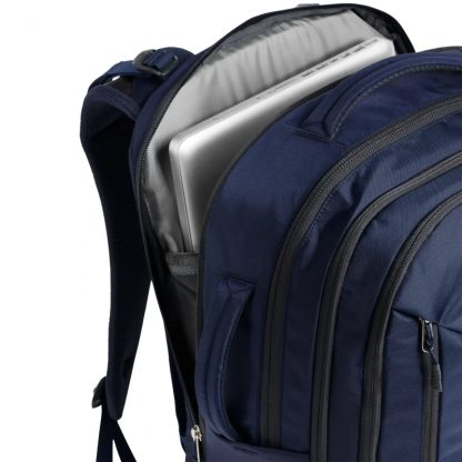 The North Face Overhaul 40L1124