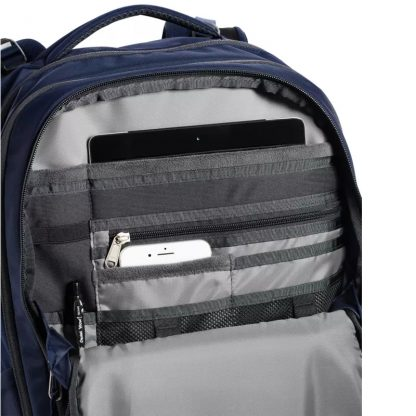 The North Face Overhaul 40L11242