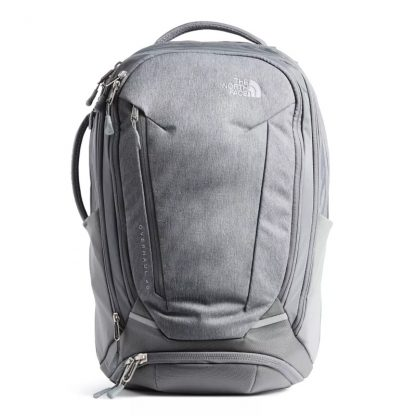 The North Face Overhaul 40L12