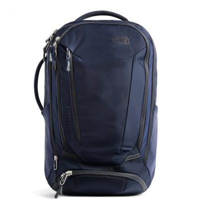 The North Face Overhaul 40L14