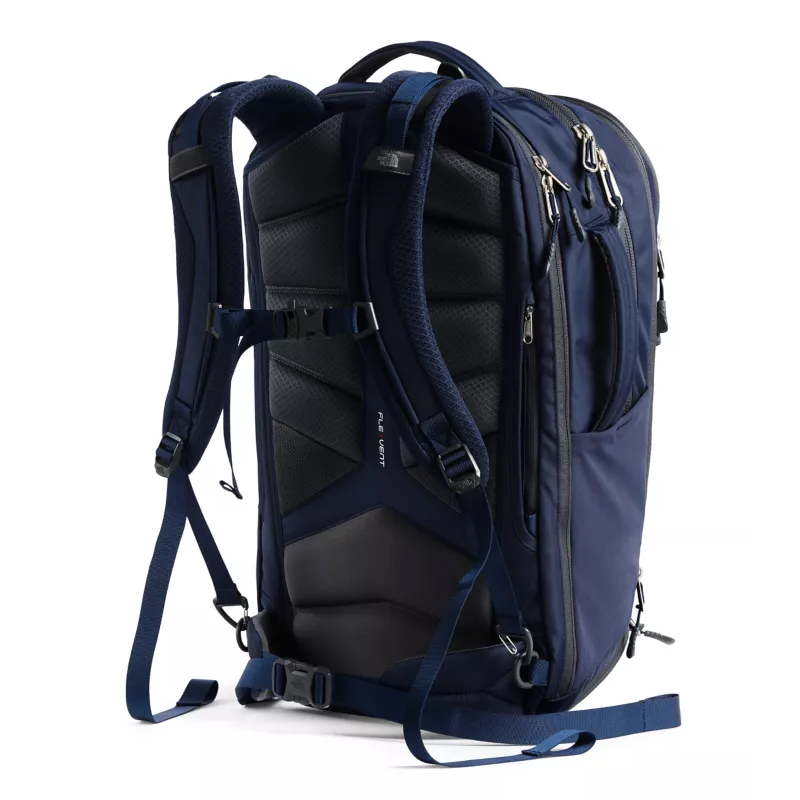 The North Face Overhaul 40L146
