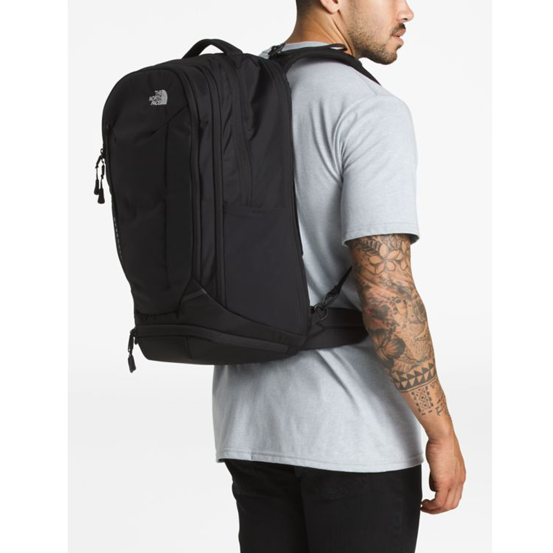 The North Face Overhaul 40L17