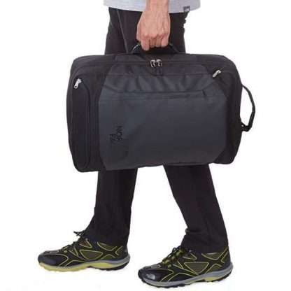 The North Face Refractor Duffel4