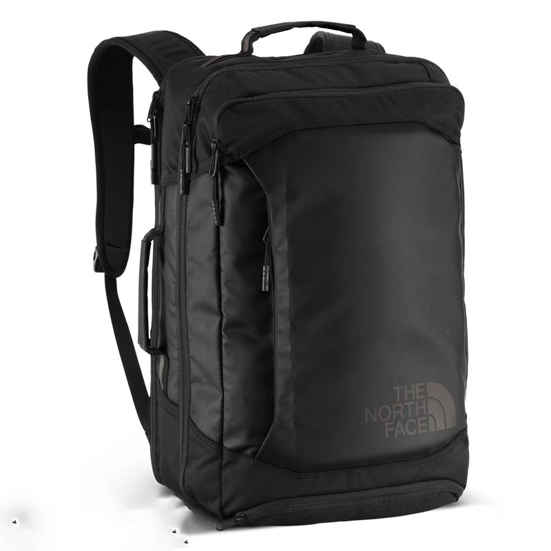 The North Face Refractor Duffel6