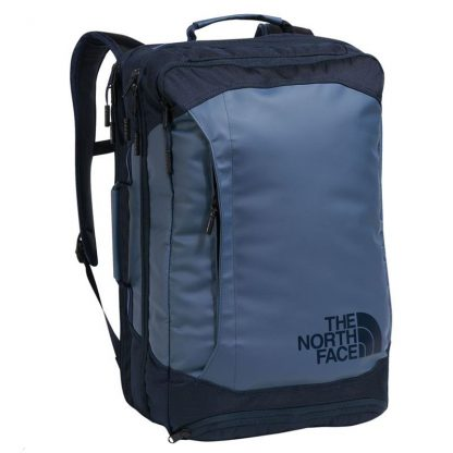 The North Face Refractor Duffel7