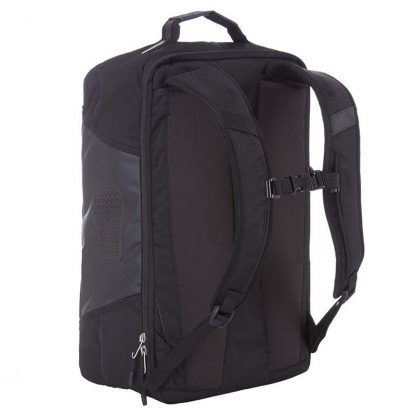 The North Face Refractor Duffel8