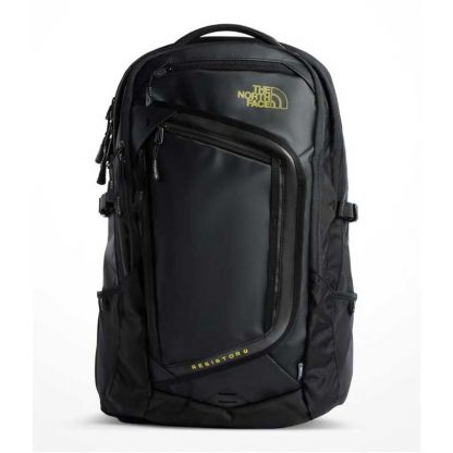 The North Face Resistor Charged Backpack6