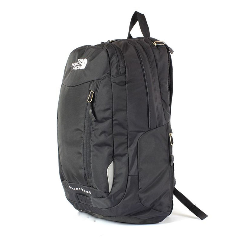 The North Face main frame15