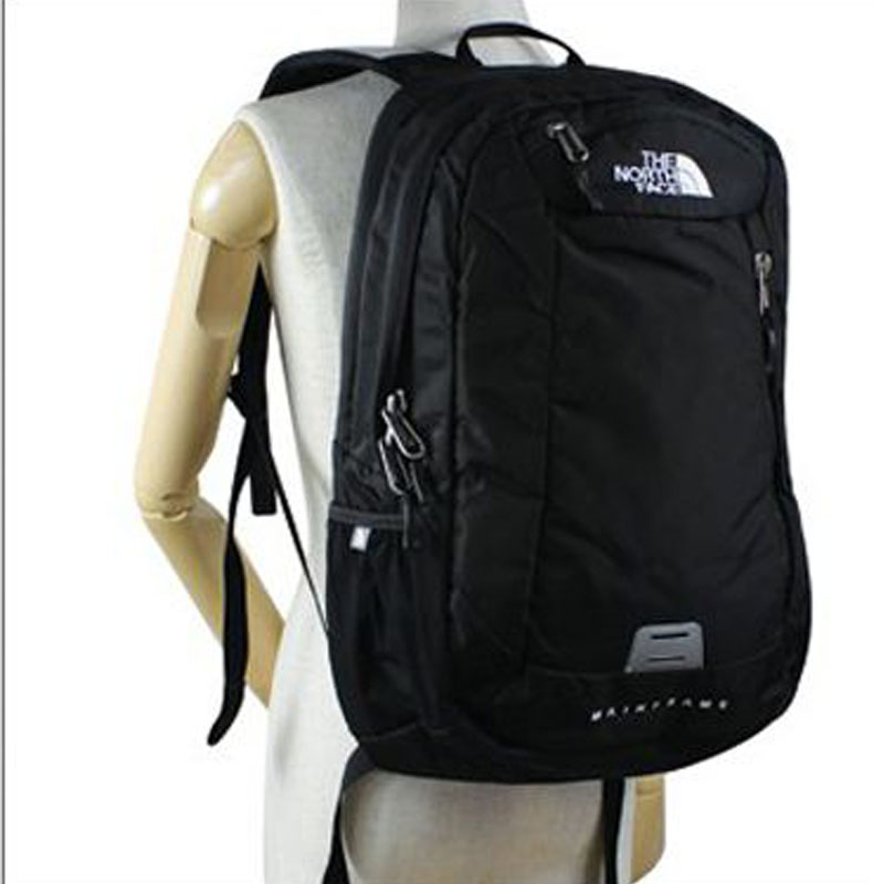 The North Face main frame153