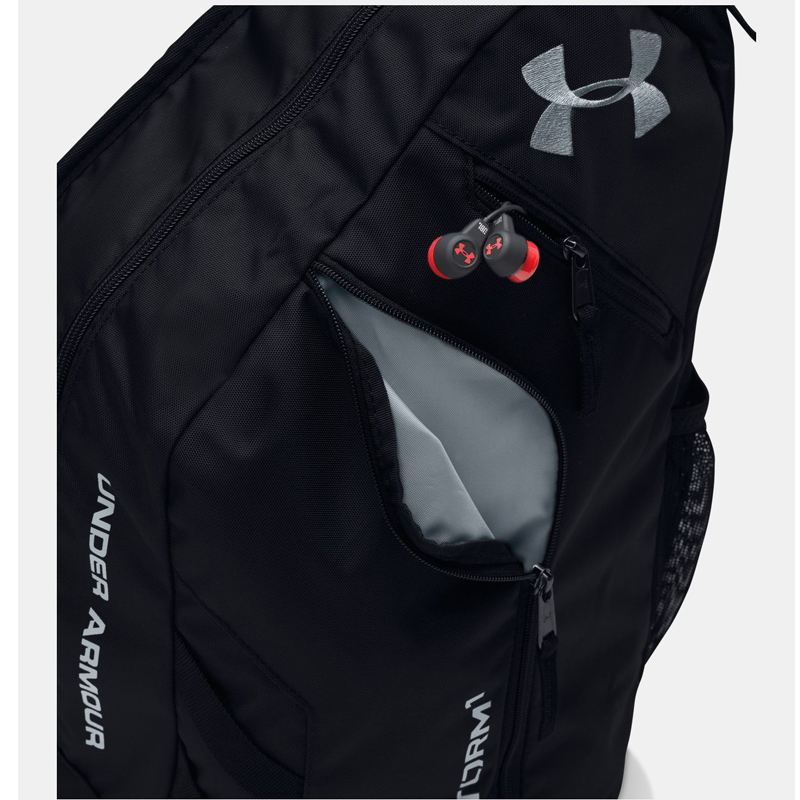 Under Armour Compel Sling 2.07