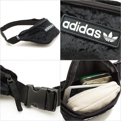 Adidas Waist Bag ED5877